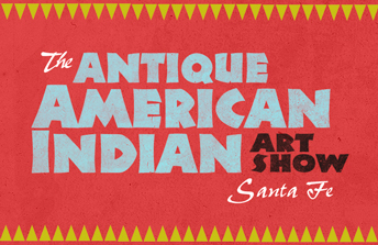 american indian art show