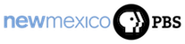 New Mexico PBS logo